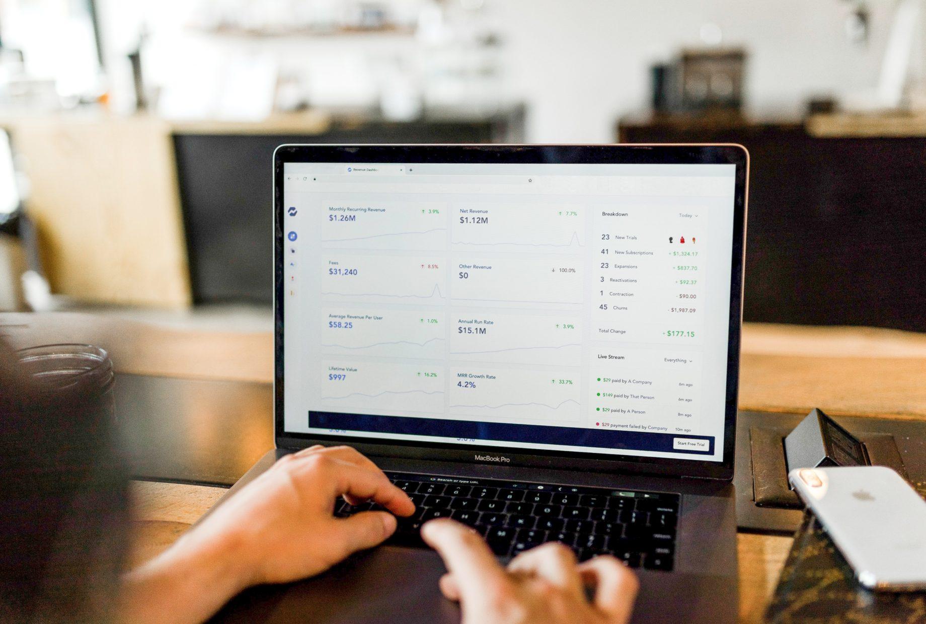 eBay Verkäufe Nachhaltiger Handel mit Gewinnerzielungsabsicht ...
