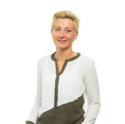 Lena Beiwinkel