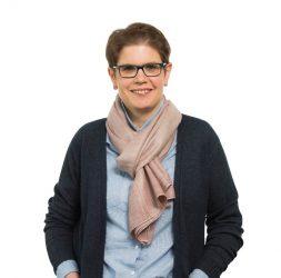 Simone Böltner-Brake