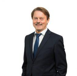 Heinz Schätty