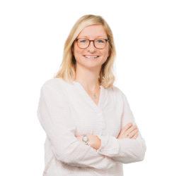 Susanne Jüde