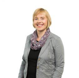 Britta Köhler