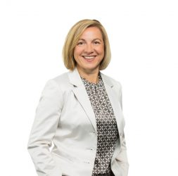 Olga Martens