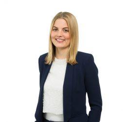 Sarah Schätty-Kornfeld