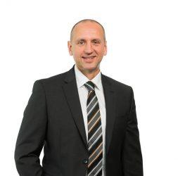 Peter Scherff