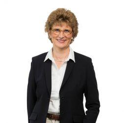 Karen Tuchel