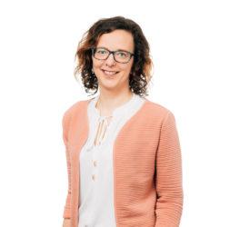 Julia Wittenborg
